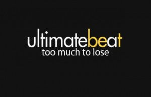 Ultimate-Beat-Documentary