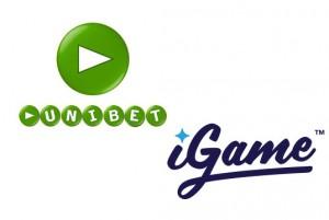 Unibet-iGame