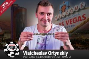 Viatcheslav-Ortynckiy-winner-photo