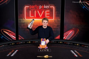 Vojtech-Ruzicka-Wins-PartyPoker-live-high-roller
