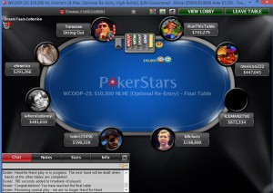 WCOOP2015_FT_E25_tobi123456