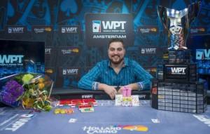 WPT-Amsterdam-Winner-768x494
