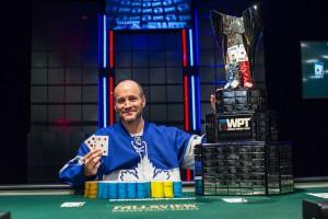 WPT-Fallsview-Poker-Classic-Mike-Leah
