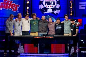 WSOP-2013-ME-finale-table