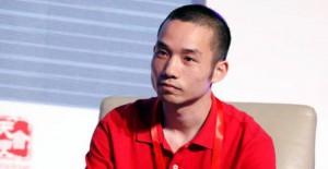 Xu Chaojun