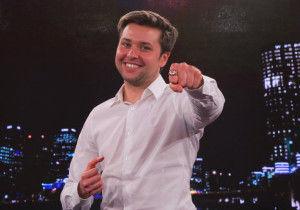 Yevgeniy-Timoshenko-Wins-Aussie-Millions
