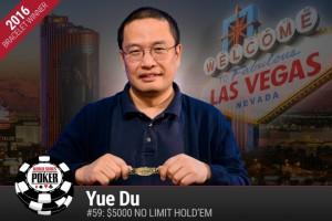 Yue-Du-winner-photo