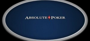 absolute-poker-logo