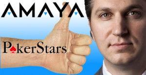 amaya-pokerstars-baazov