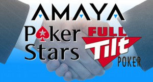 amaya-pokerstars-full-tilt-poker