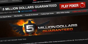 americas-cardroom-5million_pro_narrow_cropped