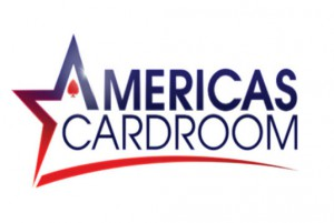 americas.cardroom