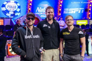 2014WSOP_Main Event65_Final Table_
