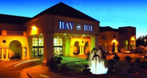 bay-101-casino