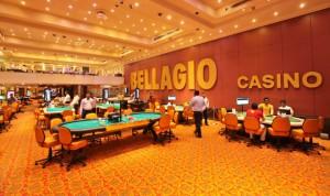 bellagio-casino
