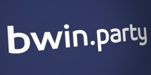 bwin-party-logo