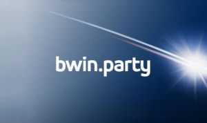bwin.party-logo