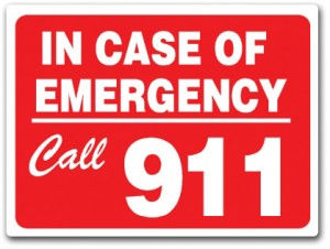 call_911