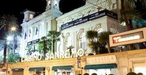 casino_san_remo_eptsan7_d1a_wrap
