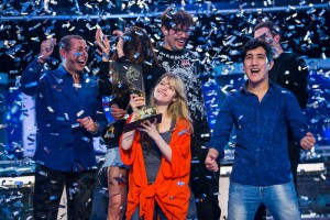 champion-maria-lampropulos-2018-pca-10k-main-event-final-table-giron-8jg9262
