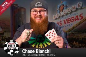 chase-bianchi-winner-photo