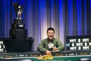 chris-leong-wpt-borgata-open-winner