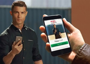 cristiano-ronaldo-duel-pokerstars-mobile-app_pro_narrow