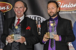 daniel-negreanu-jack-mclelland-hall-of-fame