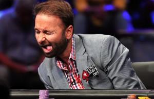 daniel-negreanu-poker-face