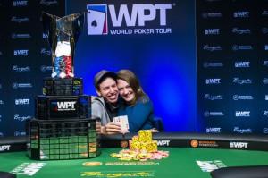 daniel-weinman-borgata-poker-open-2017-winner
