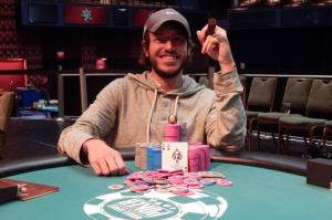 daniel-weinwan-wsop-circuit-main-event-winner-2015