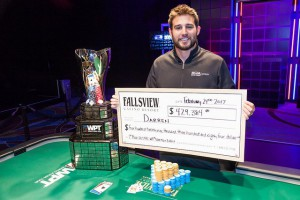 darren-elias-wpt-fallsview-winner