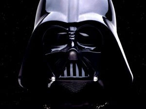 darthvader-design