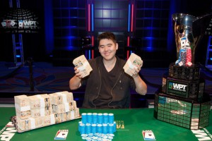 david-ormsby-wpt-fallsview-winner