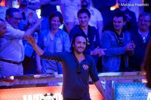 2014 WSOP_EV15_Day4
