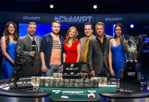 dietrich-fast-wpt-la-poker-classics-winner