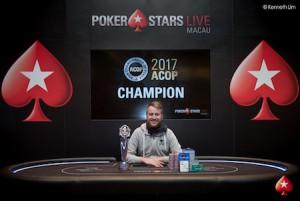 dietrich_fast_champion_2017acop