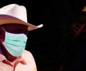 doyle-brunson-quarantine-300x245