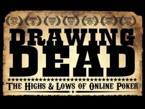 drawing-dead-logo1_orig_full_sidebar