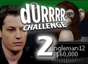 durrr-challenge-jungleman12-2