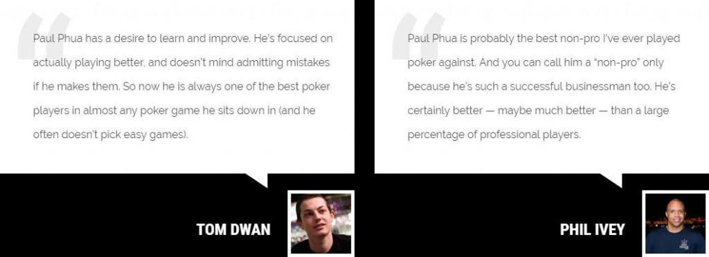 dwan_ivey_testimonials