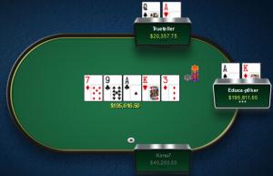 educa-poker-vs-truteller