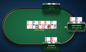 educa-poker-vs-truteller1