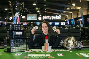 ema-zajmovic-wpt-playground-winner