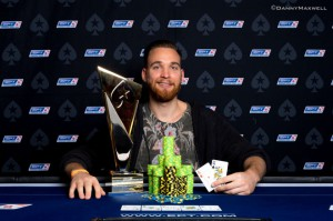 fabian-quoss-ept-grand-final-highroller-winner