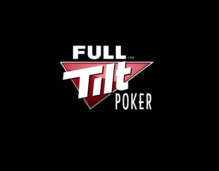 Full tilt poker hotline