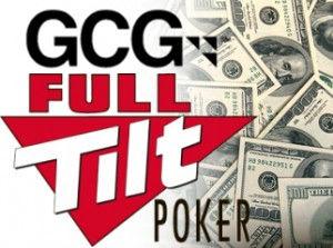 full-tilt-poker-claims-administrator