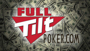 full-tilt-poker-money