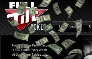 full-tilt-poker-players-money