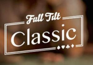 full.tilt.classic
